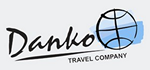 Danko Travel Company, ДАНКО Трэвел Компани - туроператор